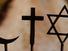 العنف ومستقبل الدين في العالم المعاصر: نحو حوار يعزز التعددية الدينية