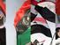 """الربيع الديموقراطي """"العربي"""" وإمكان العمومية النقدية"""