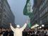 الإسلاميون والهوية والـدولـــة: إفلاس الإيديولوجيا