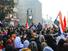 الإخوان بين الوطنيّة والأمميّة: مسألة التنظيم الدولي للجماعة