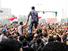 الإسلاميون في مصر: أزمات الفكر والتنظيم والسياسة