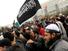الإسلاميون: من شعارات الهوية إلى إكراهات الوظيفة