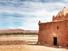 أزمة التصوف الطرائقي في المغرب