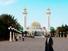 ردود فعل أحزاب الإسلام السياسي بتونس تجاه دستور 2014