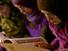 جديد النظريات التربوية في المغرب: نظرية الملكات