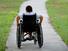 التربية الخاصة أو تربية ذوي الاحتياجات الخاصة