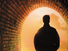 الخطاب الديني والتحولات الإبستيمولوجية لفعل التأويل في الفكر المسيحي والإسلامي