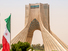 الخطاب السياسي الإيراني بين مرجعية الأيديولوجية وبراجماتية التأويل