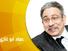 """حوار مع د.عماد أبو غازي (وزير الثقافة الأسبق): """"نحن أمام تجمع إنساني مفعم بالتفاعل والتغيير الدائم..."""""""