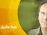 حوار مع جيرار نوارييل: في تحولات مهنة المؤرخ