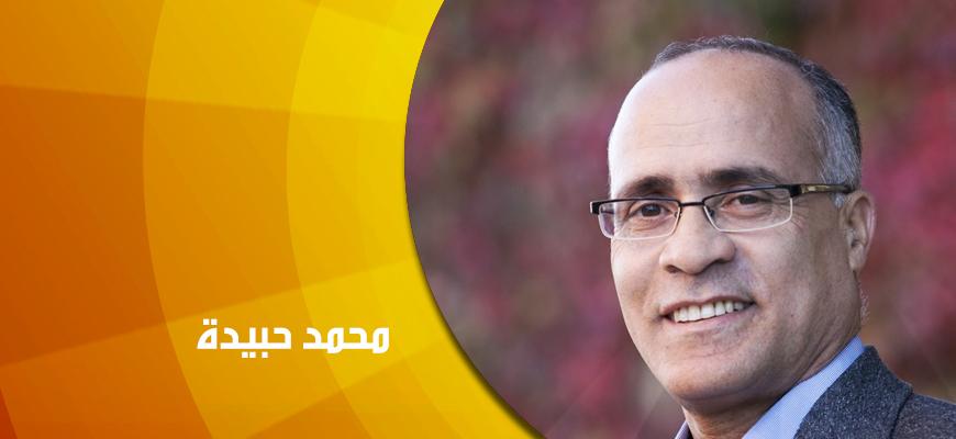 حوار مع محمد حبيدة: التاريخ والعلوم الاجتماعية؛ لا معرفة تاريخية بدون رؤية أنثروبولوجية