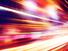 جدل الدين والسياسة بين دوغما الأصولية ودوغما العلمانية: قراءة في الحراك السياسي المصري بعد ثورة يناير 2011م