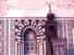 اللامفكر فيه الإسلامي: ظاهرة الخطبة الجُمَعِيَّة أنموذجا