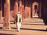 في الإيمان الصوفي: المكونات والخصوصيات