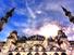 نقد الأصول: في سِيرة السّيرة النّبوية منذ النّشأة حتّى العصر الحديث