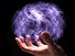 بيتر سلوترديك: الأنثروتقانات ومكانية الوجود في الألفية الثالثة