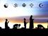 دراسة تاريخ الأديان في ضوء المنهج العلمي: قراءة في فكر أمين الخولي
