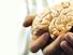 العقل وارتهانه إلى الانفعال الدينيّ