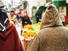 الإسلاميون والسلطة في المغرب
