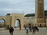 أفق التعايش بين الدولة الدينية والدولة المدنية: حالة المغرب أنموذجاً
