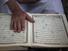 الشريعة والقانون: آفاق الالتقاء الممكنة في التجربة الإسلامية المعاصرة