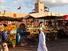 السلفية المغربية: التأسيس الحديث والتمايز المبكر عن الوهابية
