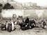 ظاهرة التكفير في المغرب خلال القرن التاسع عشر: الأصول والمجالات