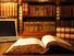 منزلة الدلالة في الدراسات الكلامية