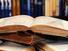 الصلة بين علم المنطق وعلم أصول الفقه عند طه عبد الرحمان