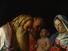 بولس وإشكالية انفصال الكنيسة عن المعبد (دراسة في رمزية الختان وقدسيته)