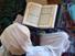 الهرمينوطيقا:  محاولة لتجاوز أزمة القراءة التقليدية للنص القرآني