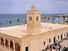 المؤسّسة المسجديّة في زمن عاصف: ملاحظات ميدانيّة في الحالة التونسيّة