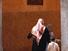 قضايا المرأة والأسرة في المغرب: الخطابات والمؤسسات والوقائع