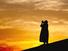 هل إبستمولوجية الاعتقادات الدينية ممكنة؟ قراءة في فلسفة الدين التحليلية