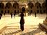 الجسد في ثقافة الإسلام بين الفقه والبيان