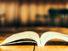 في تاريخ التأويليّـة: المسائل والقراءات