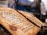 القرآن: مقاربات جديدة