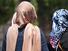 النسويّة الإسلامية: عوائق التجديد الفكري والتحديث المجتمعي