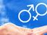 بول ريكور: الجنس والمقدّس