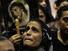 صورة الآخر المسلم في مرآة المسيحي العربي