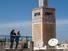 """النسويّة في تونس، وخطاب العنف ضدّ المرأة من خلال """"الكريديف"""""""