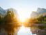 مغامرة السرد الديني: حكاية بلوقيا أنموذجًا