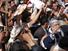 الفقيه العضـوي والثــورة: مراجعات لمبادئ الفقه السياسي