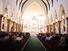 الإصلاح الديني في التجربة التاريخية الأوروبية