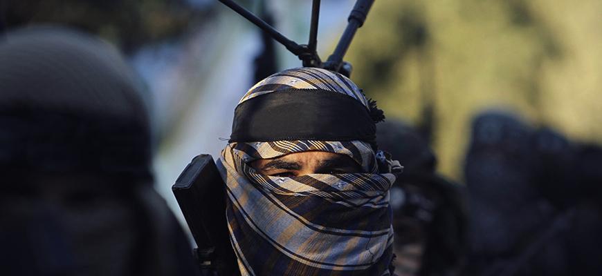 عندما يسرق وحش الإرهاب وجهك: مقاربة في فكر عبد النور بيدار