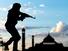 العنف، والمقدّس، والحقيقة: قراءة في فكر محمد أركون