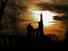 الدّين بين الفلسفة واللاهوت: أديب صعب، جون هيك، والتعدديّة الدينيّة