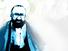 الاجتهاد الإمامي الشيعي ومواكبة العصر:  قراءة في تجربة مرتضى مطهّري