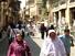 الثقافة والمجتمع والدولة: إشكالات في الواقع العربي الراهن