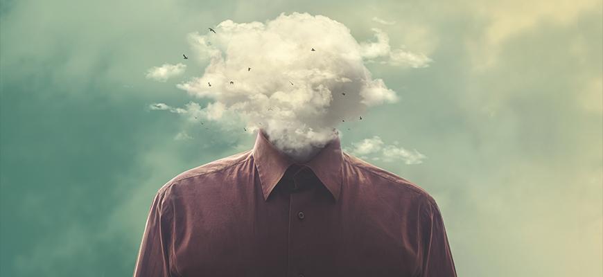 إشكالية الذهن والدماغ داخل فلسفة الذهن والعلوم المعرفية